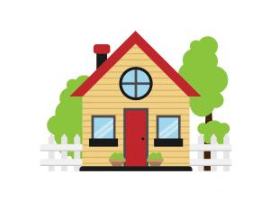 vendita immobili abitativi bologna