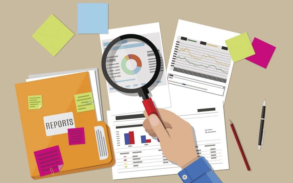 analisi mercato agenzia vendita attività commerciali bologna